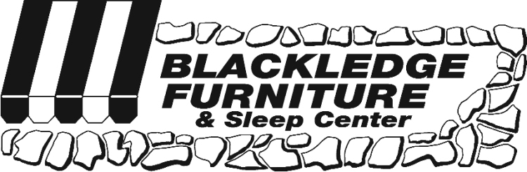 Blackledge Furniture